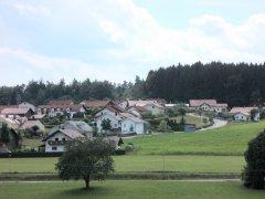 Grossansicht in neuem Fenster: Dietersburg