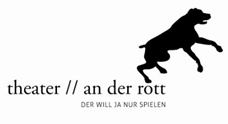 Theater an der Rott