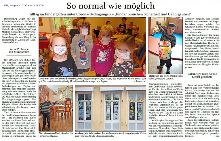 Grossansicht in neuem Fenster: Normal